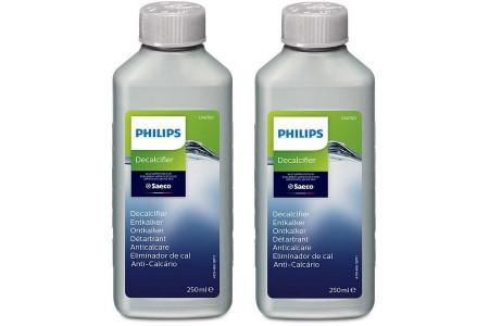 Philips Saeco ontkalker voor koffiezetapparaat CA6700/22