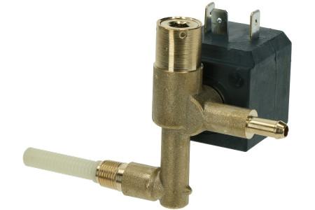 Calor Ventiel strijkijzer CS00097843