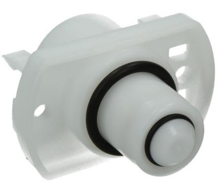 Ventiel (Flens van waterreservoir) wasdroger 56471210700