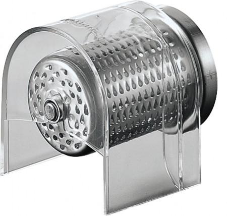 Rasp voor Bosch, Siemens keukenmachine MUZ45RV1