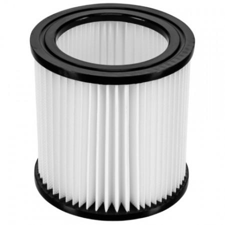 Nilfisk Filter (nat en droog) stofzuiger 81943047