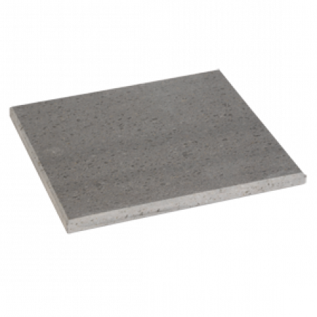 Tefal steen voor gourmetstel 25 x 25 cm TS-01007710