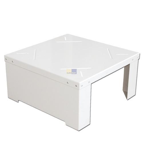 Nieuw Wasmachine/wasdroger verhoger standaard UBSTS30 10006246 | Fiyo.nl NB-73