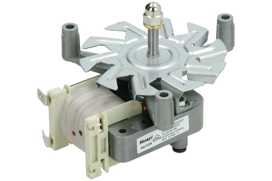 Zeer Warme Lucht Ventilator, compleet oven 10007191 | Fiyo.nl RS02