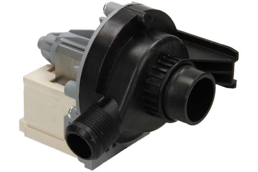 Pomp (Magneet -2 tuiten- plaset) wasmachine 1245988801