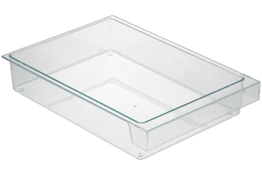 Bakje voor koelkast 434342 00434342 fiyo.nl