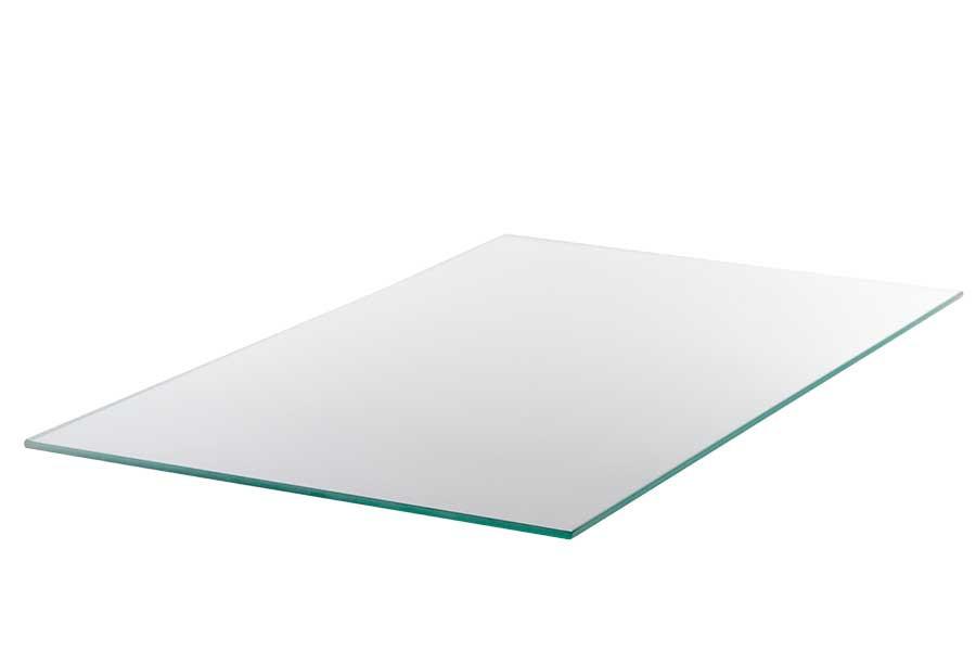 Glasplaat voor koelkast 481245088123
