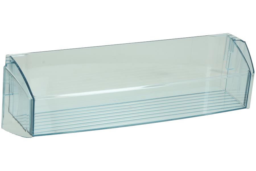 Flessenrek transparant koelkast 2092504055 fiyo.nl