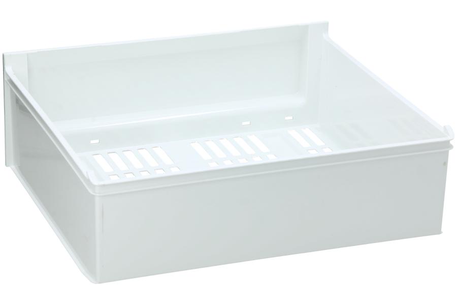 Vrieslade voor koelkast diepvries 481241848595 fiyo.nl