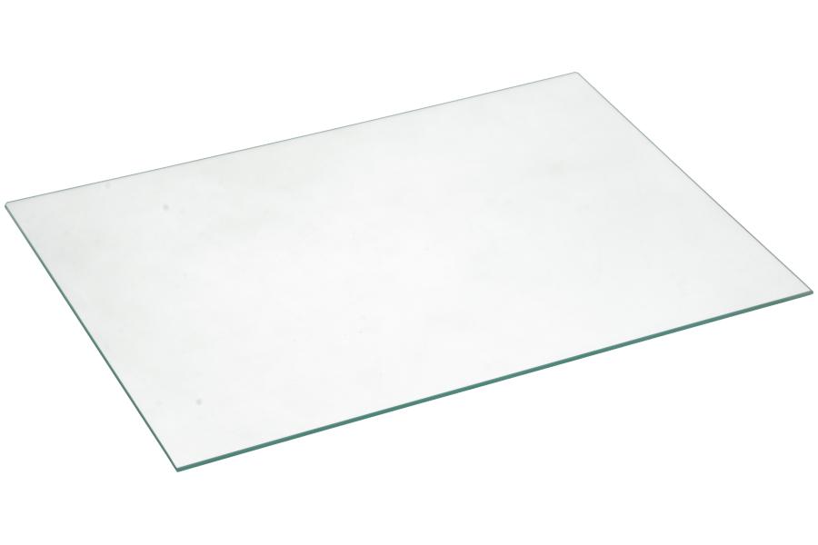 Glasplaat voor koelkast 481946678231
