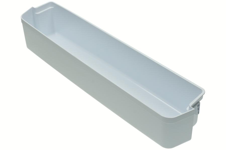 Flessenrek (Transparant) koelkast 481241828613