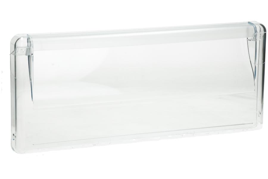 Bovenste vriesvakklep voor koelkast / diepvries 481241848689