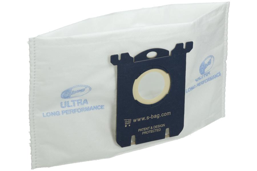 electrolux s bag ultra long zakken e210b 9001660092. Black Bedroom Furniture Sets. Home Design Ideas