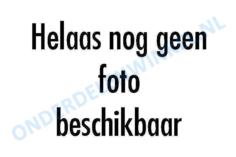 Miele deksel (boven diep zwart ) stofzuiger 5271302 | Fiyo.nl
