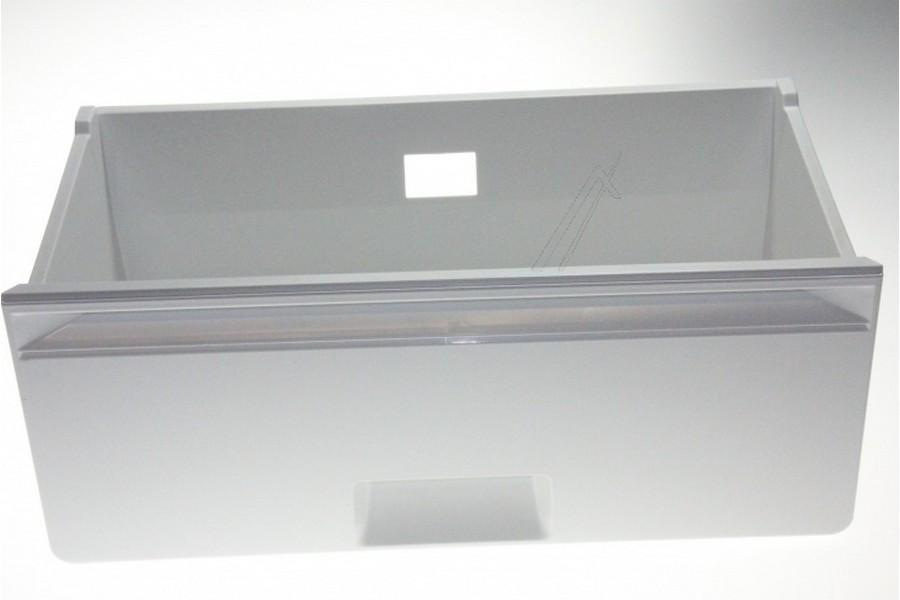 Liebherr vrieslade voor koelvriescombinatie 979164800