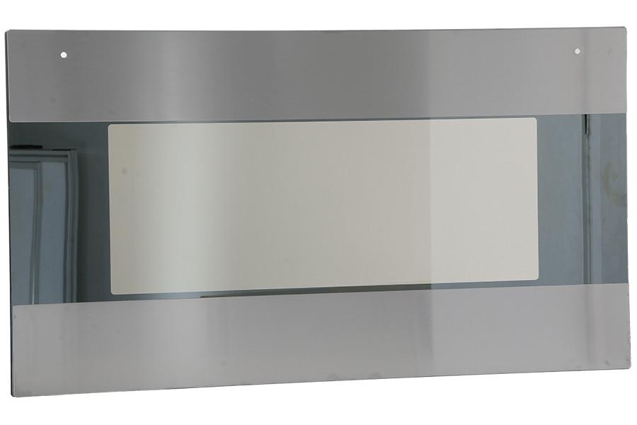 Nieuw Smeg deur (buiten van oven, glas) 692532753   Fiyo.nl DV-16