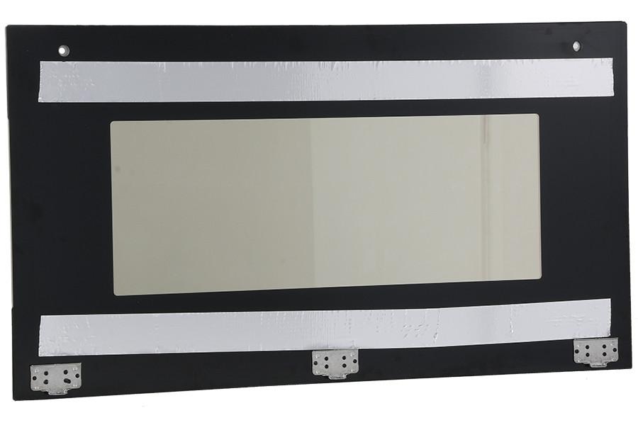 Welp Smeg deur (buiten van oven, glas) 692532753   Fiyo.nl TJ-94
