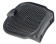 Actifry filter voor heteluchtfriteuse SS-991268
