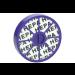 Fiyo HEPA filter voor Dyson stofzuiger 900228-01