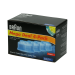 Braun reiniger (clean & charge refill 4x) 4210201072447