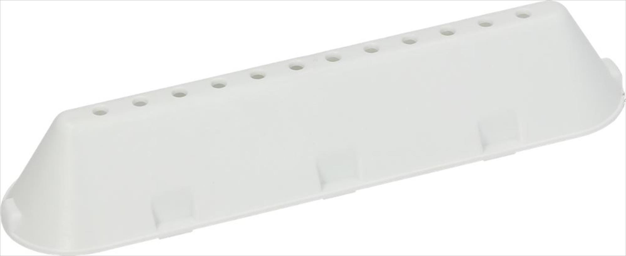 Ravizo trommelrib voor Ariston, Hotpoint, Indesit wasmachine C00268109, 268109