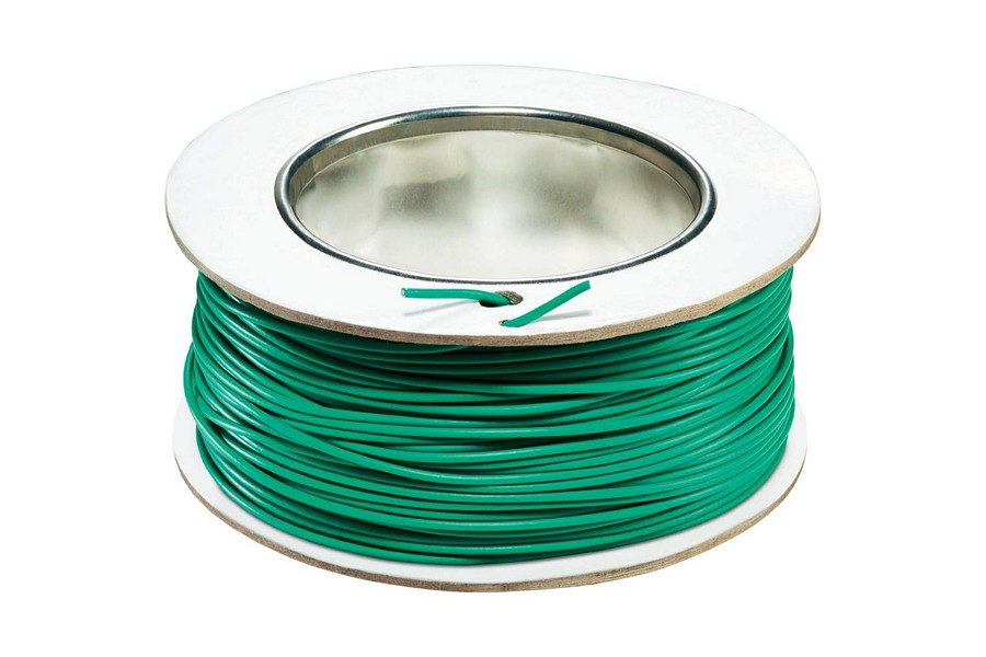Bosch kabel 100 meter voor robotmaaier F016800373
