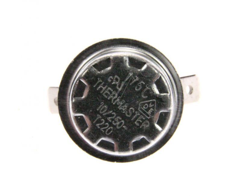 Actifry thermostaat (175 graden) SS-990611