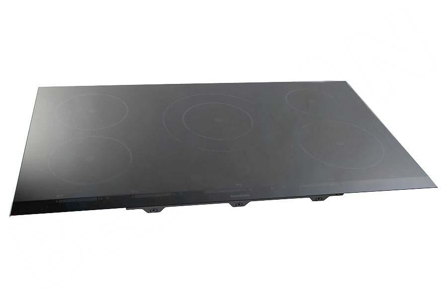 Image of Keramische kookplaat 684323