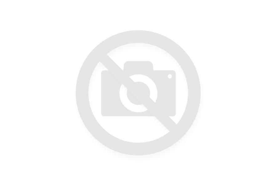 Image of Deurhaak (wit) wasdroger 770027