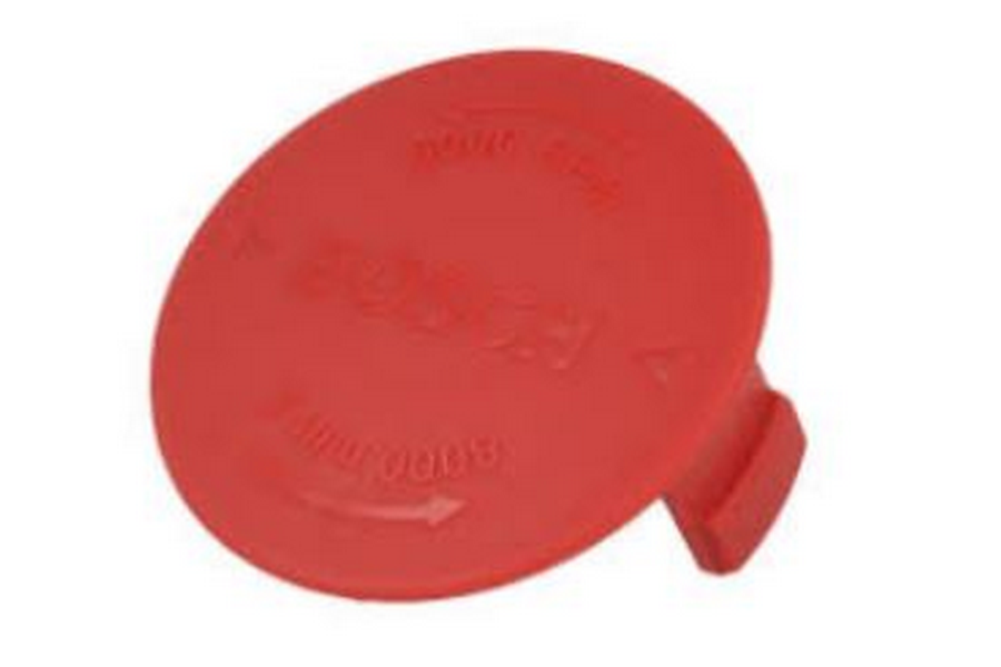 Bosch kap voor bosmaaier F016F04841