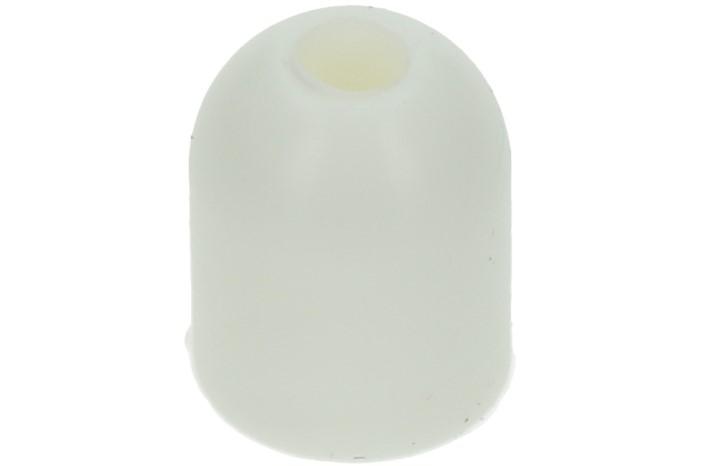 Dopje (Van deksel met en gaatje) MS0926450