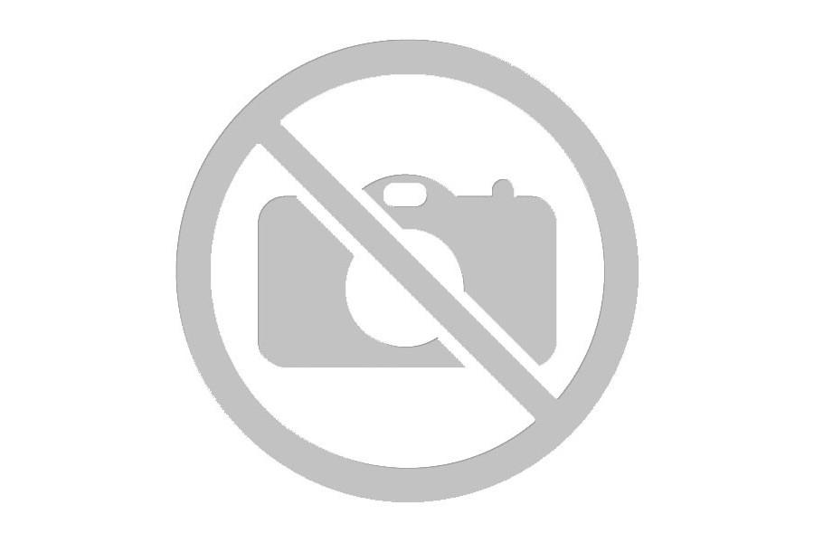 Nilfisk Rubber strip 170 mm 81943052