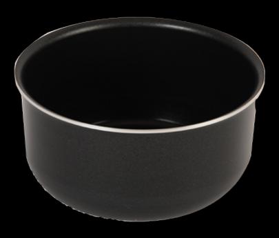 Fondue pot TS-01025900