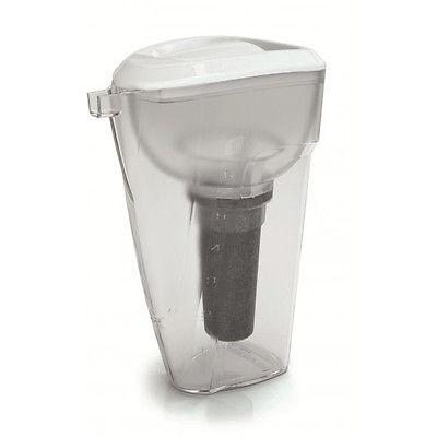 Kan (Waterfilterkan) PWT100 480181700937