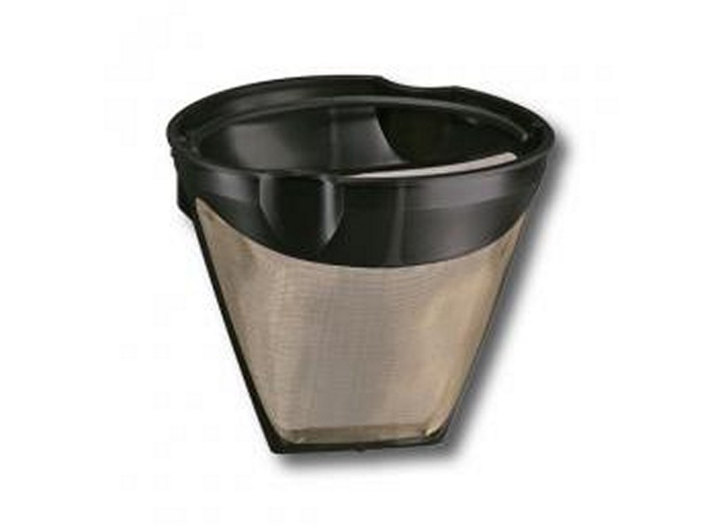Image of Braun filter (UGSF4) koffiezetapparaat 0X63096790
