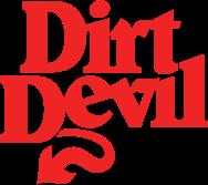 Nu ook onderdelen voor Dirt Devil stofzuigers