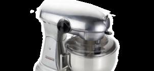 keukenmachine onderdelen