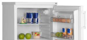 koelkast onderdelen