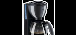 koffiezetapparaat afvoerventiel vervangen