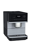 Miele Koffiezetapparaten  model