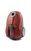aspiradora cilindro