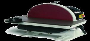 onderdelen voor uw schijfschuurmachine