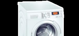 Wasmachine onderdelen for Lavatrice asko