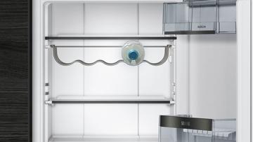Siemens koelkast onderdelen