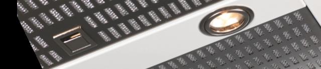 afzuigkap reserve onderdelen en onderhoudsproducten bestellen online