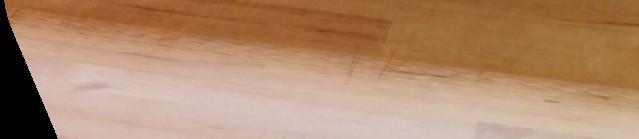 Schuurmachine met band onderdelen bestellen
