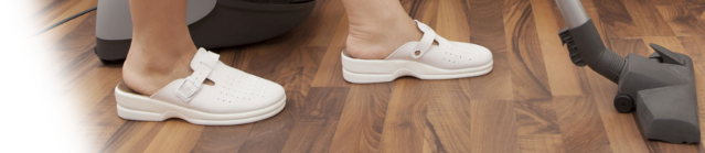 Onderdelen voor al jouw huishoudelijke apparaten