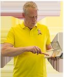 Reparatie en onderhoud tips