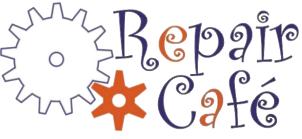 Onderdelenwinkel.nl is een trotse partner van Stichting Repair Café