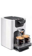 senseo koffiezetapparaat quadrante